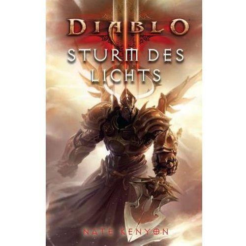 Diablo III - sprawdź! (str. 3 z 5)