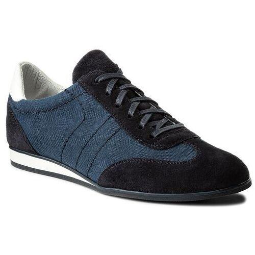 34fea0cb30258 Sneakersy GINO ROSSI - Alan MPU032-Y58-R5SS-0134-T 95/59