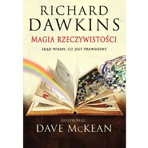Richard Dawkins Der Gotteswahn Epub