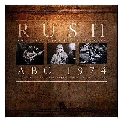 August Rush Book