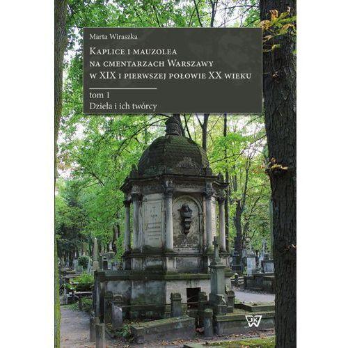 Umberto Eco Cmentarz W Pradze Pdf
