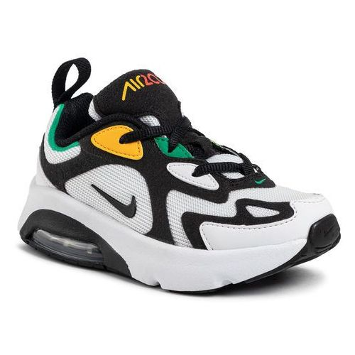 Buty Nike Air Max 1 Essential 537383 105 w ButSklep.pl