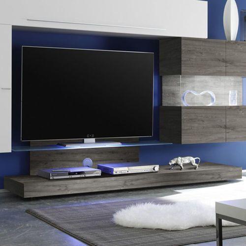 W superbly Podstawy TV - sprawdź! GZ17