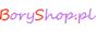 BoryShop