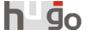 eSklep24.pl HUGO